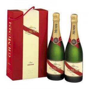 champagne-cordon-rouge-brut-coffret-bipack-mumm-i19417-s400