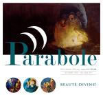 Beauté Divine et récits de la Nativité!